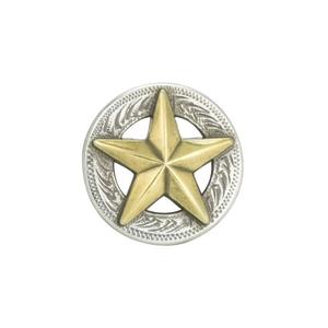 Concho Stjärna