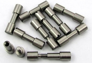 """Corbynit 1/4"""" 10-pack"""