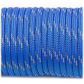 Minicord - Reflective Blue