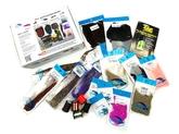 Eumer Fly tying Pro starter kit