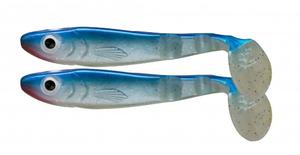 SvartZonker McPike 25 cm 106g