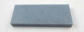 Corian Ocean 12 mm.