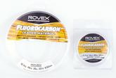 Rovex Fluorocarbon 20 meter