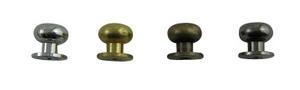 Gevärsknapp 12 mm
