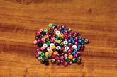 Plummeting Tungsten Beads 3,8 mm