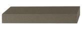 Norton Oljesten Coarse - aluminiumoxid