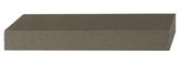 Norton Oljesten Fine - aluminiumoxid