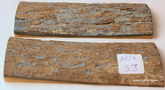 Stabiliserad mammut skalor - Mix53