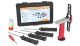 Taidea Outdoor Sharpening System