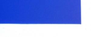 Polypropylene Blå 0,8 mm