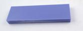 Corian Lila 12 mm.