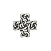 Concho Celtic Cross