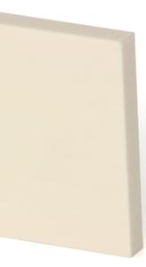 Elforyn Ivory skiva 5mm