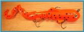 MAG Orange Dot MSD-36