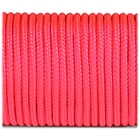 Paracord 550 - Fluo. Pink