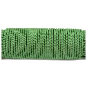 Microcord - Mossgrön