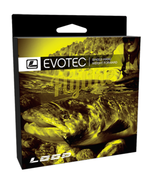 Loop Evotec 85 Float