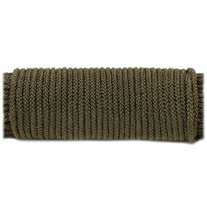 Microcord - Army Green
