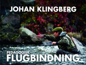 Pedagogisk flugbindning - Klingberg