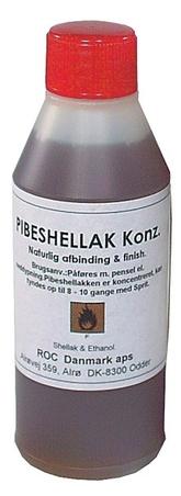Pibeshellack