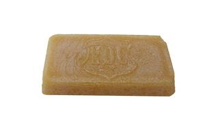 Bivax 20 gram