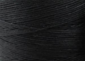 Vaxad handsytråd (lintråd) 25 meter