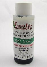 Cactus Juice Färgpigment