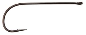 Ahrex - Trout Predator Streamer Long