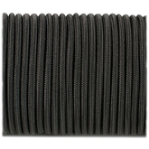 Shock Cord 3,6 mm - Svart