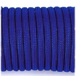 Paracord 750 - Blue