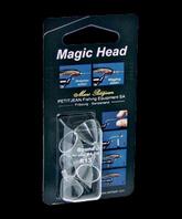 Magic Head