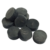 Buffelhorn coin