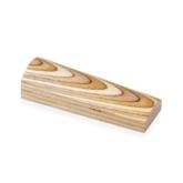 Laminerat Birch/Oak/Pine - skala
