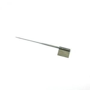 Eumer Tubefly Tool xs-s