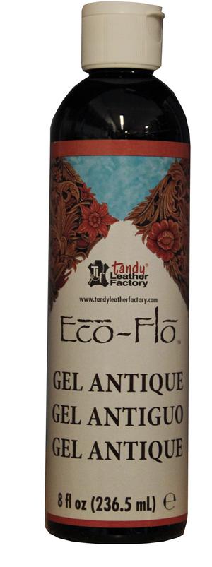 Eco-Flo Gel Antiques