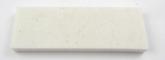 Corian Light Sand 12 mm.
