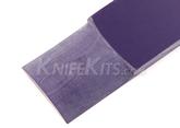 """G10 Purple  1/4"""""""