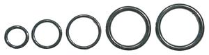 O ring Nickel 10 mm