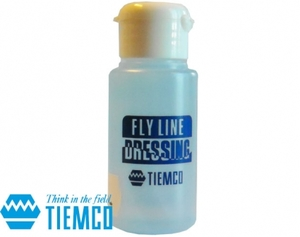 Tiemco Fly Line Dressing Float