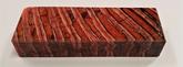 Stabiliserad mammut tand - Red