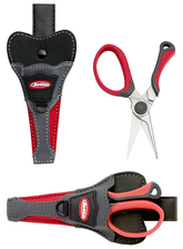 Berkley TEC Superline Shears