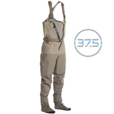 Vision Scout 2.0 Zip Vadare