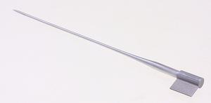 Eumer Tubefly Needle
