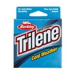 Trilene Cold water