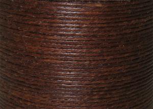 Vaxad handsytråd (lintråd) 10 meter