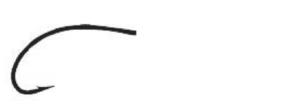 Partridge Klinkhammer