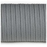 Coreless Paracord - Grey