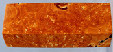 Stabiliserad Maple Burl Mix-265