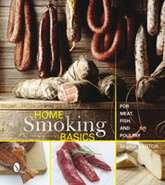 Home Smoking Basics