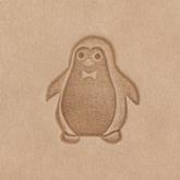 Mini 3D Puns - Pingvin